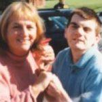 Ann & Michael Wilde's Story