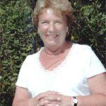 Elizabeth Cottrel's Story