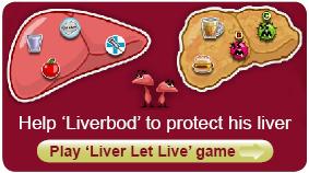 liverlet live_sm1