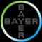 Bayer60x60