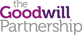 Goodwill Partnership