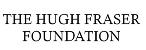 Hugh Fraser146x50