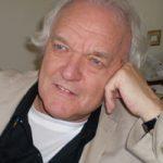 Ken Plummer's Story