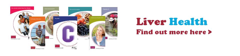 Liver Health banner 072017