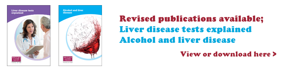 Revised LDTE & Alcohol Publications