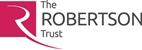 Robertson Trust 142x50