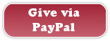 give with PayPal